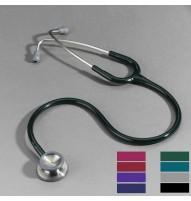 Classic II S.E. - Littmann Stethoscope