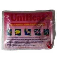 Uniheat 60 Hr Shipping Warmer Heat Pack