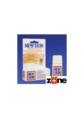 Bandage: 'New Skin' Liquid Spray Bandage (28.5 gm)