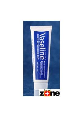 Vaseline Petroleum Jelly (1 oz)