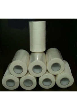 "Trainer's Tape (Factory 2nd's)  - 32 rolls/case (1.5""x15 yd)"