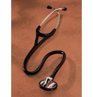 Littmann Master Cardiology Stethoscope