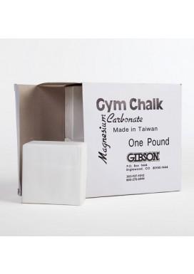 Gymnastics & Weightlifting Chalk - 2 oz bar