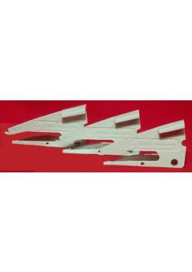 Shark Tape Cutter Replacement Cartridges
