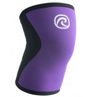 Rx Knee Support (5 mm)  REHBAND
