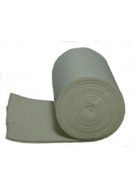 Adhesive Foam
